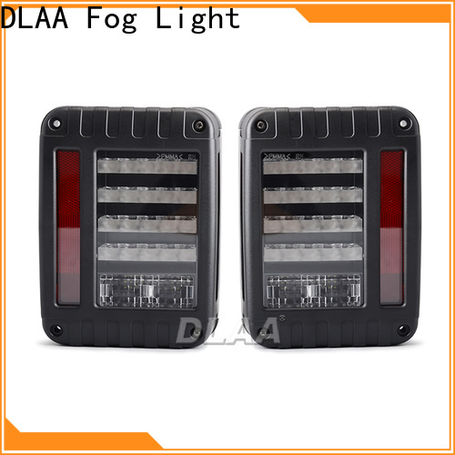 top rear light car inquire now for car