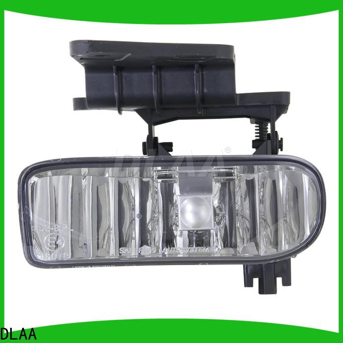 customized h8 led fog light wholesale for sale