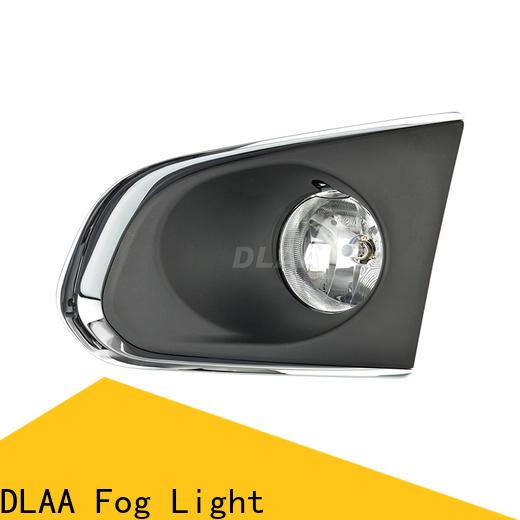 top h11 fog light bulb wholesale for car