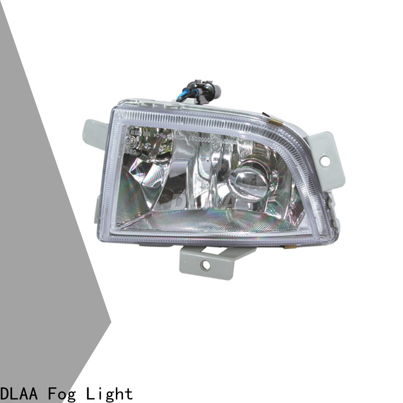 DLAA quality fog light hids with good price bulk buy