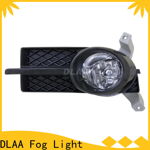 top selling rear fog light kit with good price for automobile