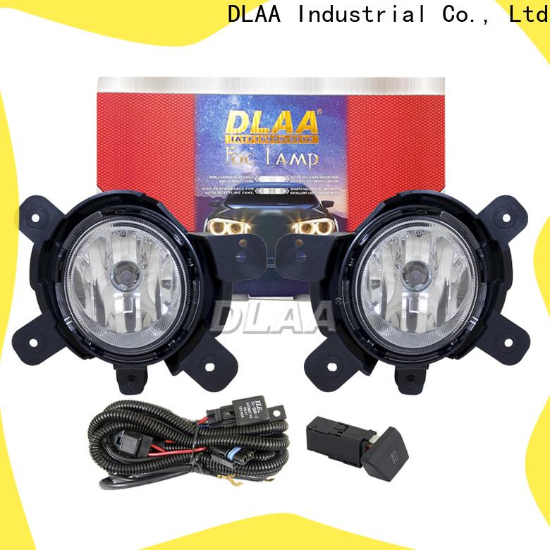 stable led fog light kit directly sale for promotion