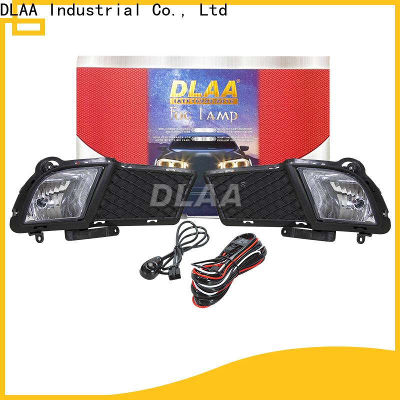 high-quality rear fog light kit best supplier for sale