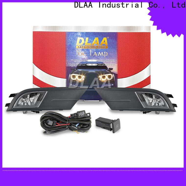 DLAA fog light hid kits best supplier bulk buy