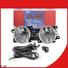 DLAA best price custom fog light wholesale for auto