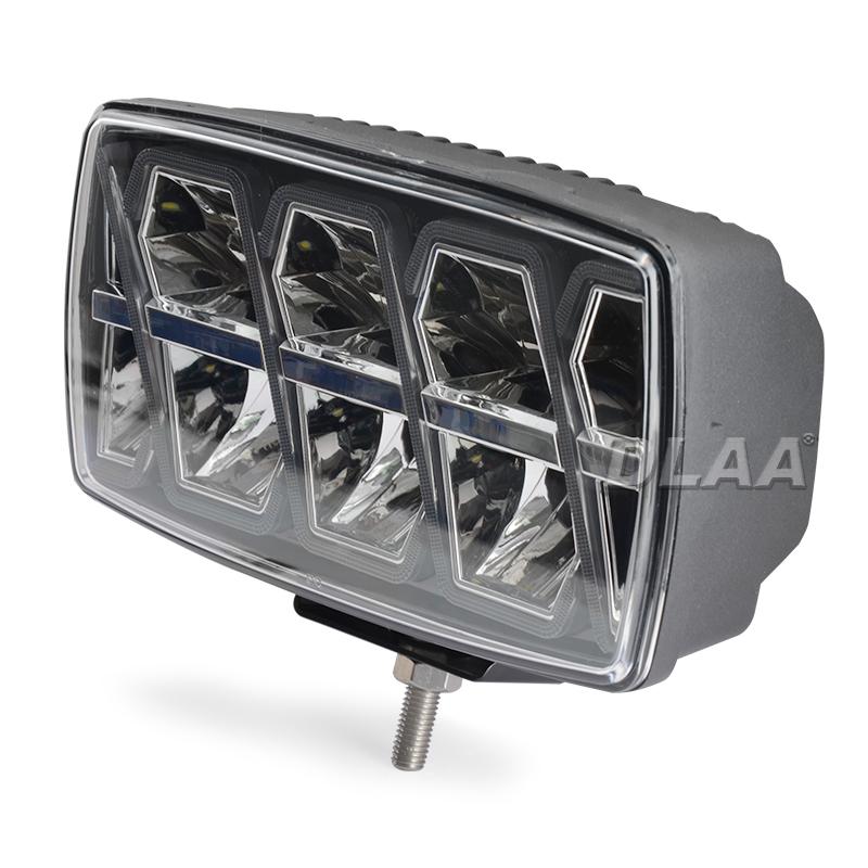 led off road lights
