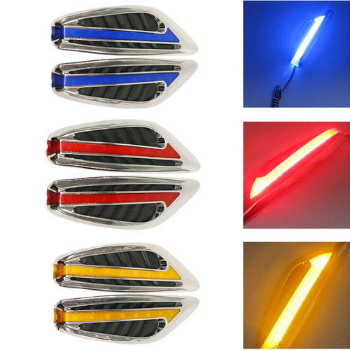 led car signal lights