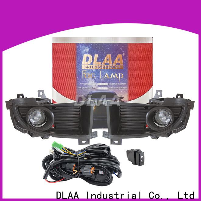 odm 4 inch led fog light supply for car