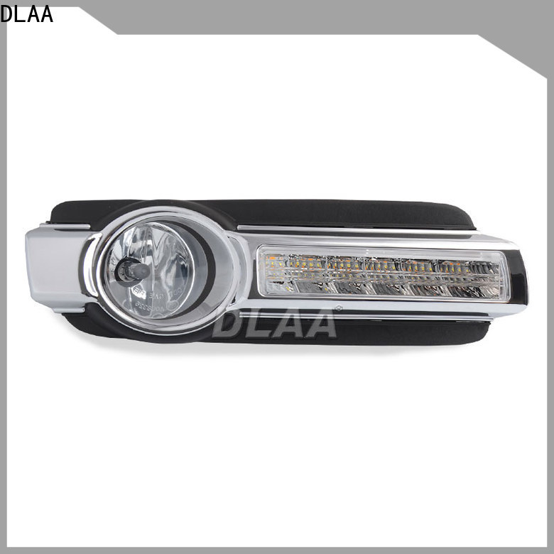 low-cost cheap car fog lights best manufacturer for auto