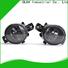 professional led light bulbs for fog lights factory direct supply bulk production