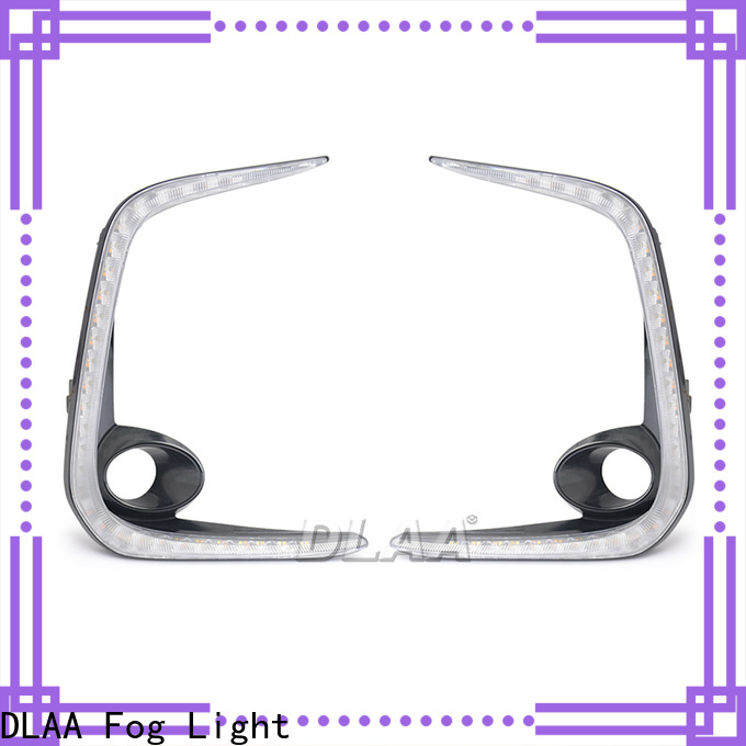 best price auto led daytime running lights best manufacturer for automobile