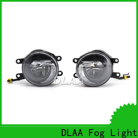 stable cheap car fog lights from China on sale
