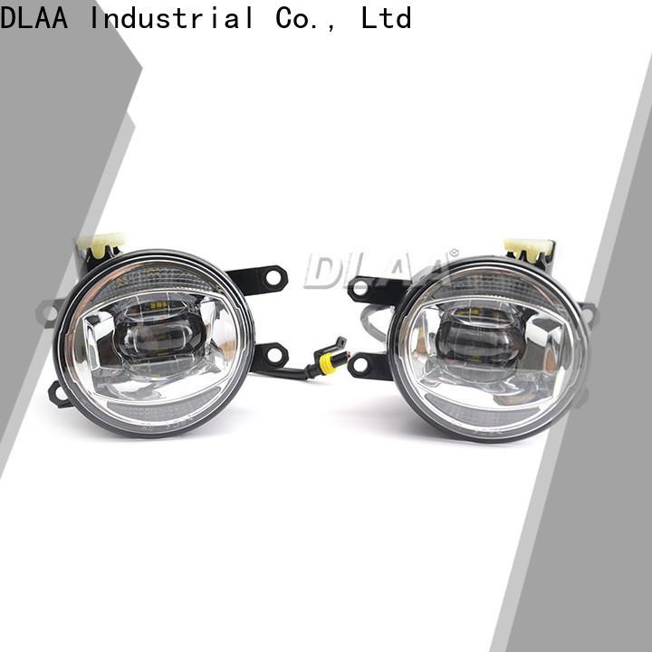 practical best led fog light bulbs suppliers for promotion