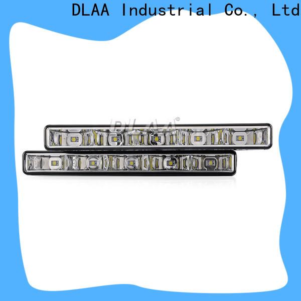 DLAA car drl led wholesale for car