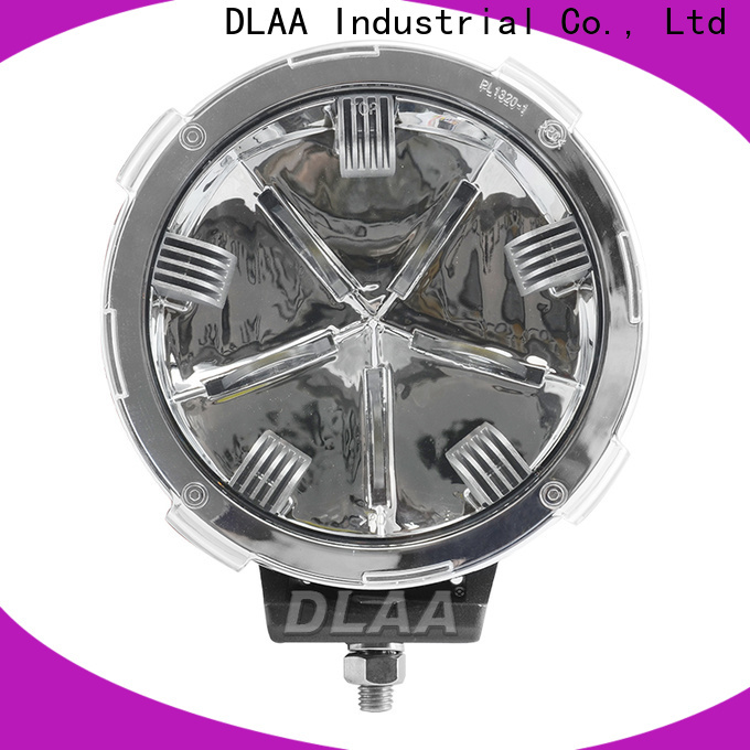 DLAA oem best cheap off road lights factory direct supply on sale