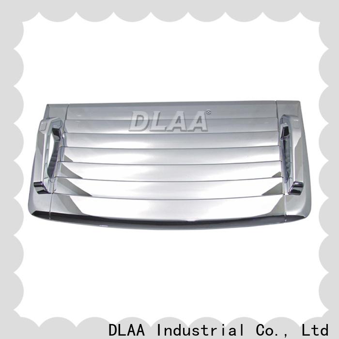 DLAA automotive decor supply for promotion