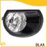 DLAA amber fog light bulbs wholesale bulk buy