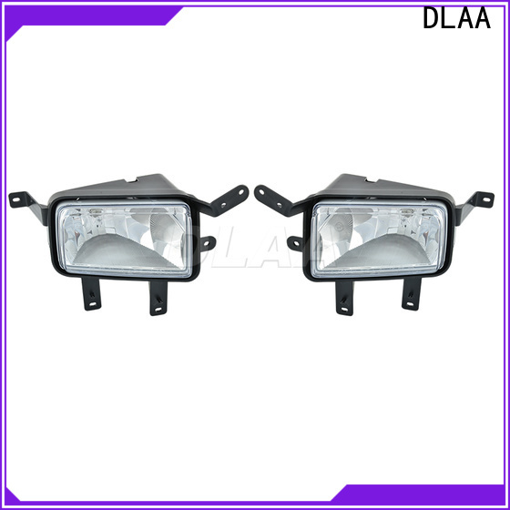 DLAA fog light for car with good price for sale