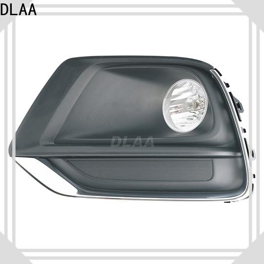 DLAA red fog light bulb series bulk buy