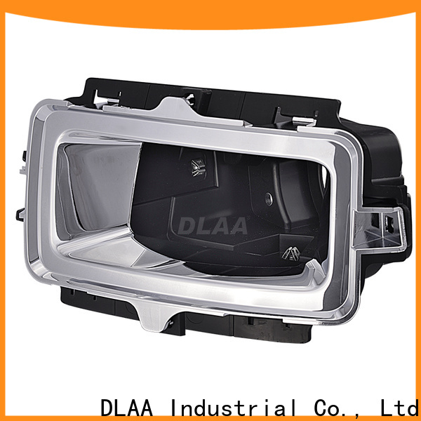 DLAA oem fog light with good price for promotion