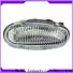 DLAA low-cost hid fog light kit company bulk production