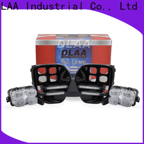 DLAA promotional autozone fog light bulbs factory bulk buy