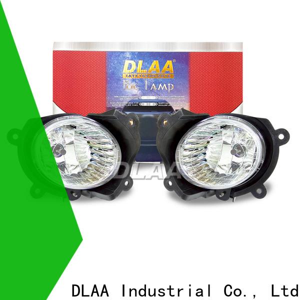 latest hid fog light kits manufacturer for sale