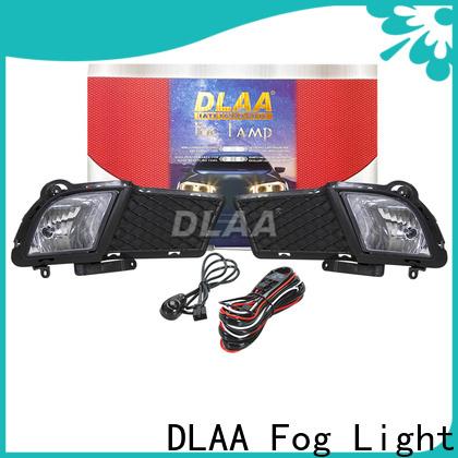 new jeep led fog light best supplier bulk buy