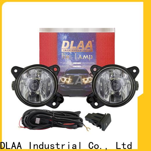 oem piaa led fog light suppliers for sale