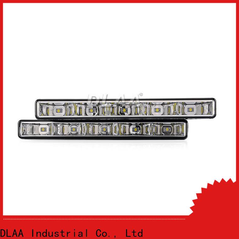 DLAA best drl kit from China bulk buy