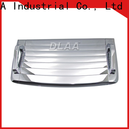 cheap car exterior decoration accessories from China for car
