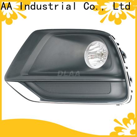 DLAA best hid fog light kit for business bulk buy