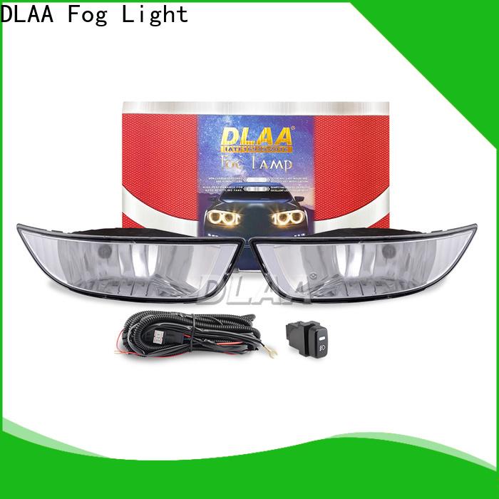 best price hid fog light kit factory direct supply on sale