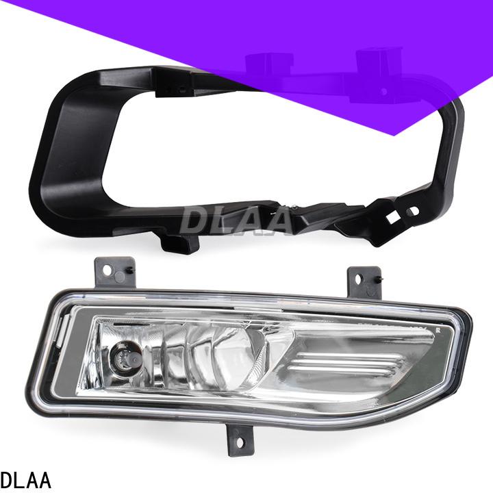 DLAA advance auto parts fog lights wholesale for sale