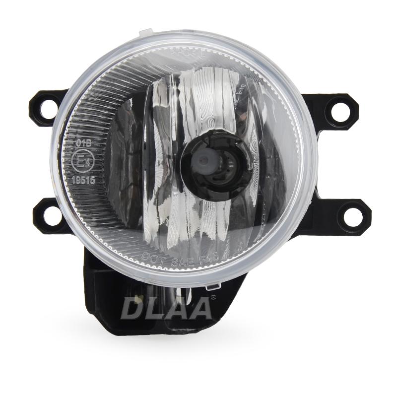 DLAA  Array image415