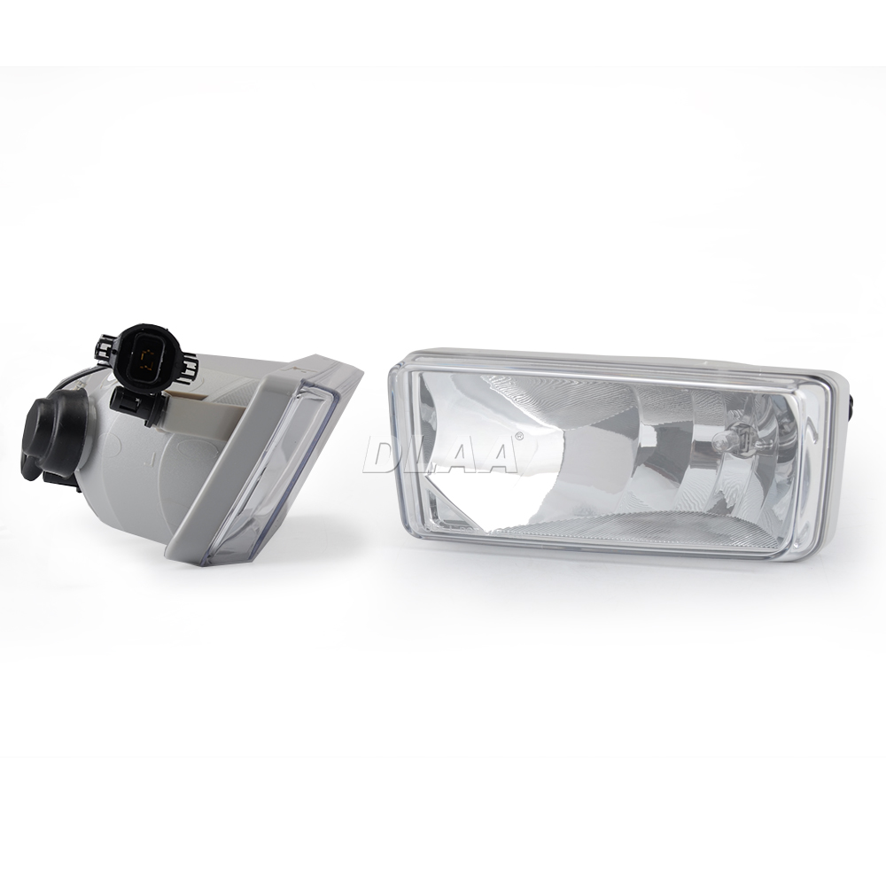 DLAA new fog lights with good price for sale-2