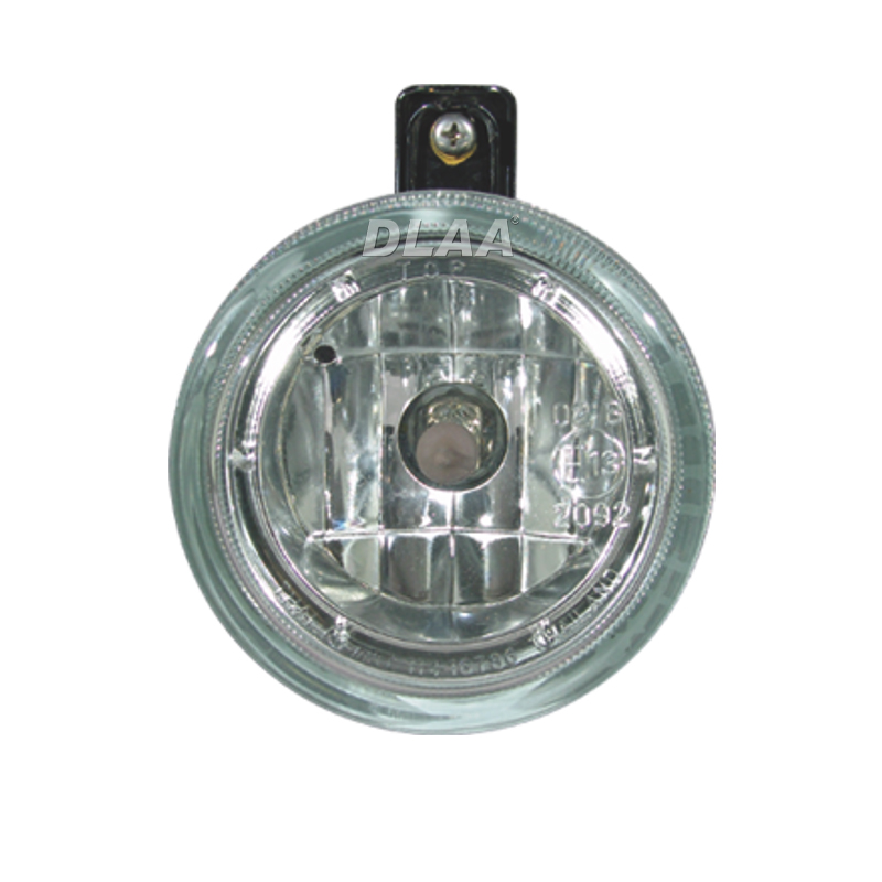 low-cost fog driving light supply for auto-2