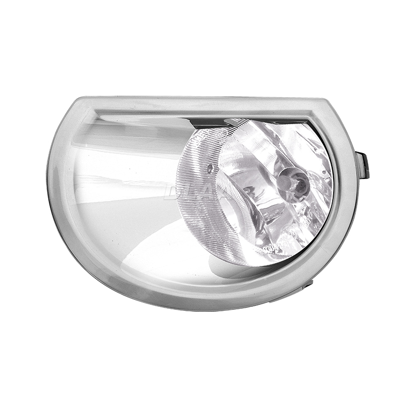 Professional Dlaa Led Fog Light, Fog Led Light For Cars