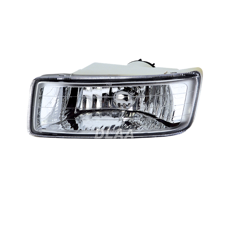 worldwide powerful fog lamps for cars best supplier for auto-1