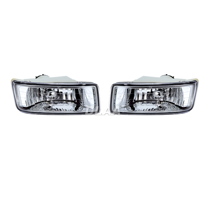 worldwide powerful fog lamps for cars best supplier for auto-2