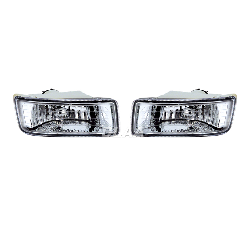 High Quality Led Fog Lamp Price For CV COLARADO CNG