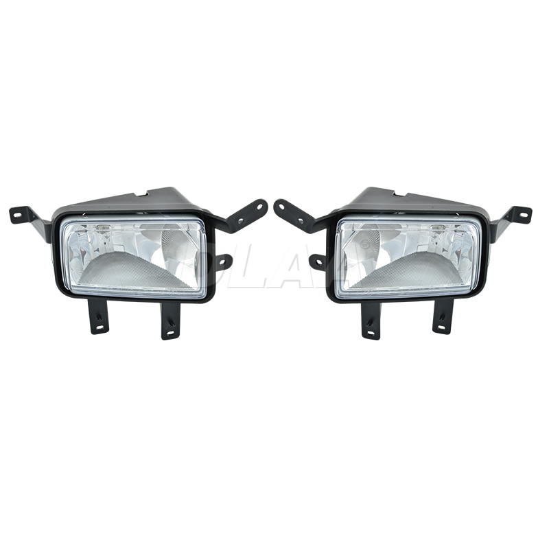 Halogen Fog Lamp For Sale For Cv Tahoe 2015~on Cv761