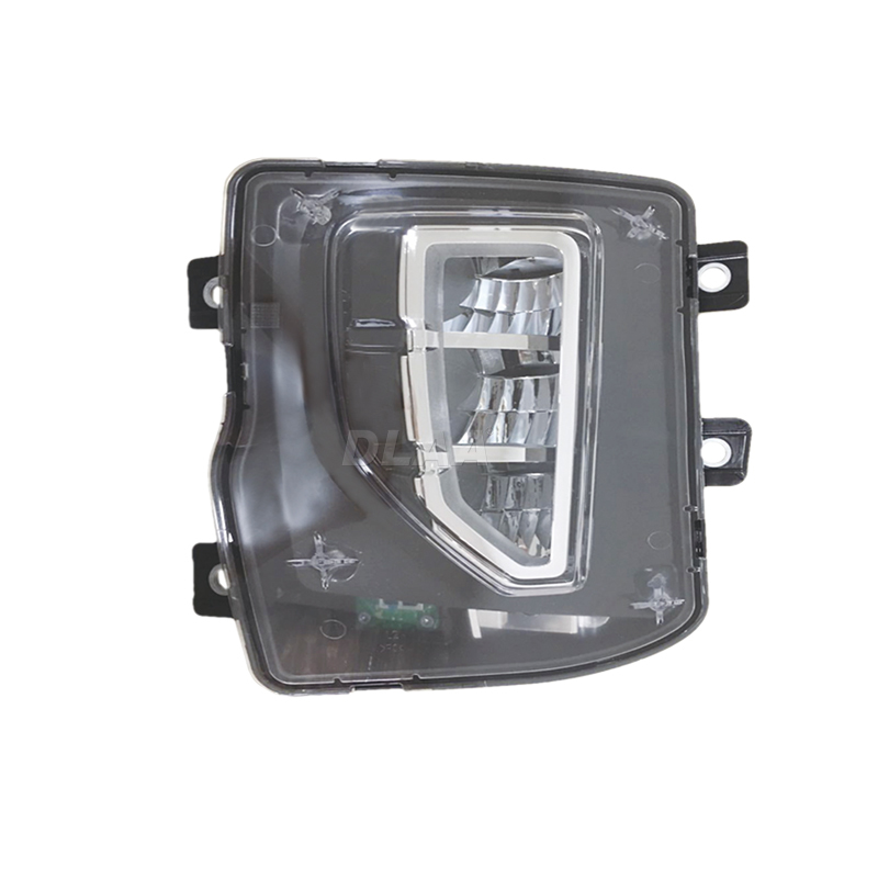 Off Road Led Fog Lamp Lights For Cv Silverado CV927L