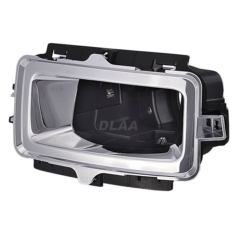 DLAA oem fog light with good price for promotion-2