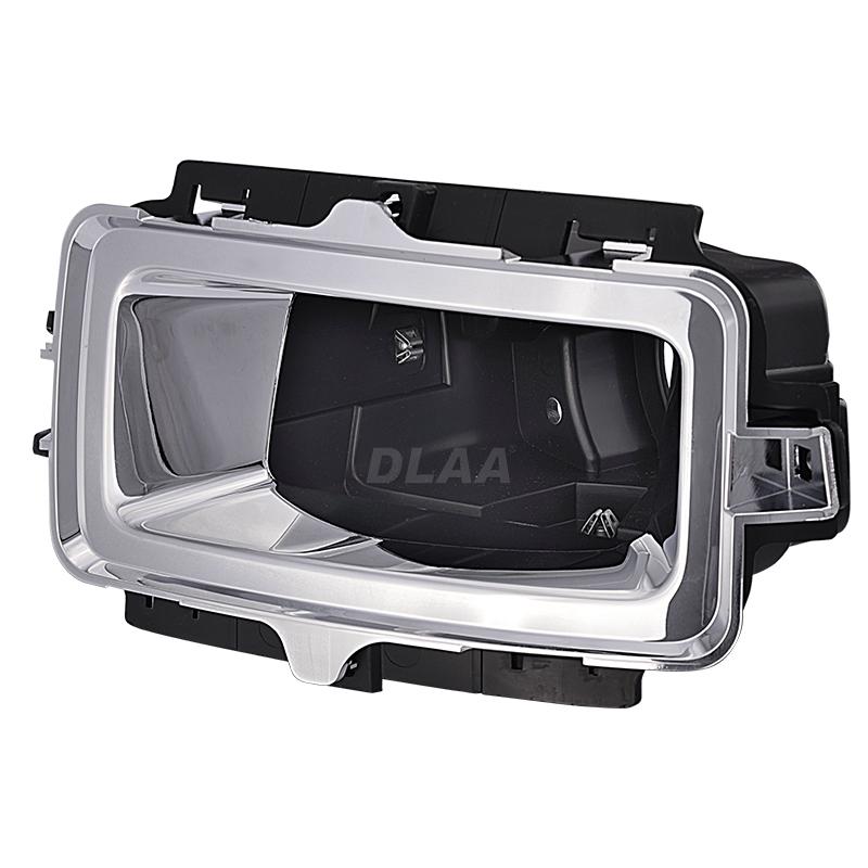 High Quality LED Fog Lights For Cv Silverado 2015 Cv98