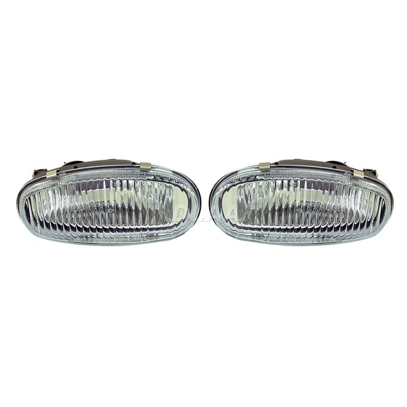 DLAA low-cost hid fog light kit company bulk production-1