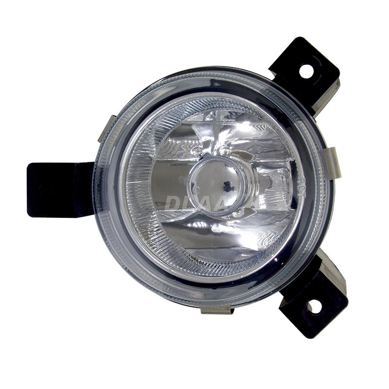 OE STYLING FOG LAMP FOR DW  MATIZ  2004 DW078