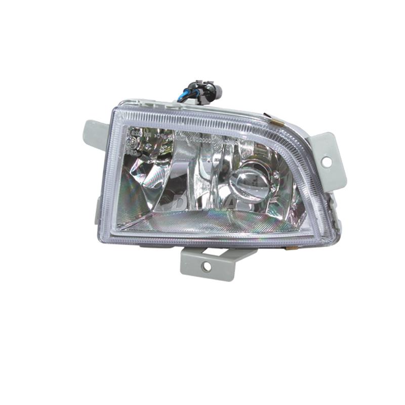 DLAA bmw fog light bulb best manufacturer bulk production-2