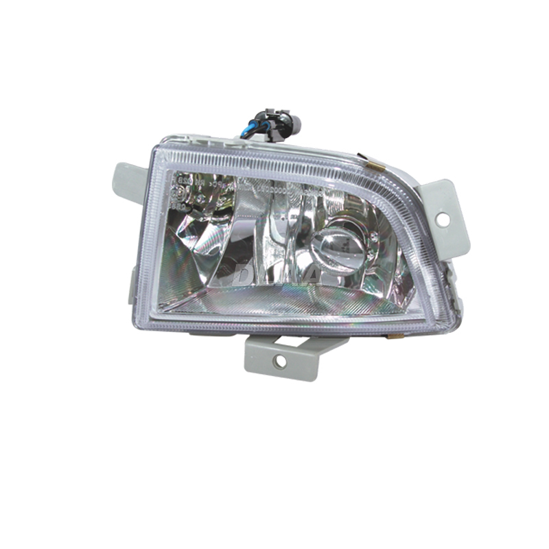 Best Led Fog Light Bulbs For Dw Kalos 2002 Dw247