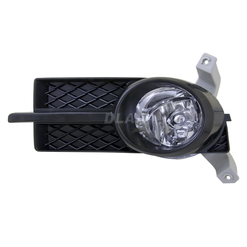 Best Aftermarket Fog Lights For Dw Gentra 2006~on Dw304b